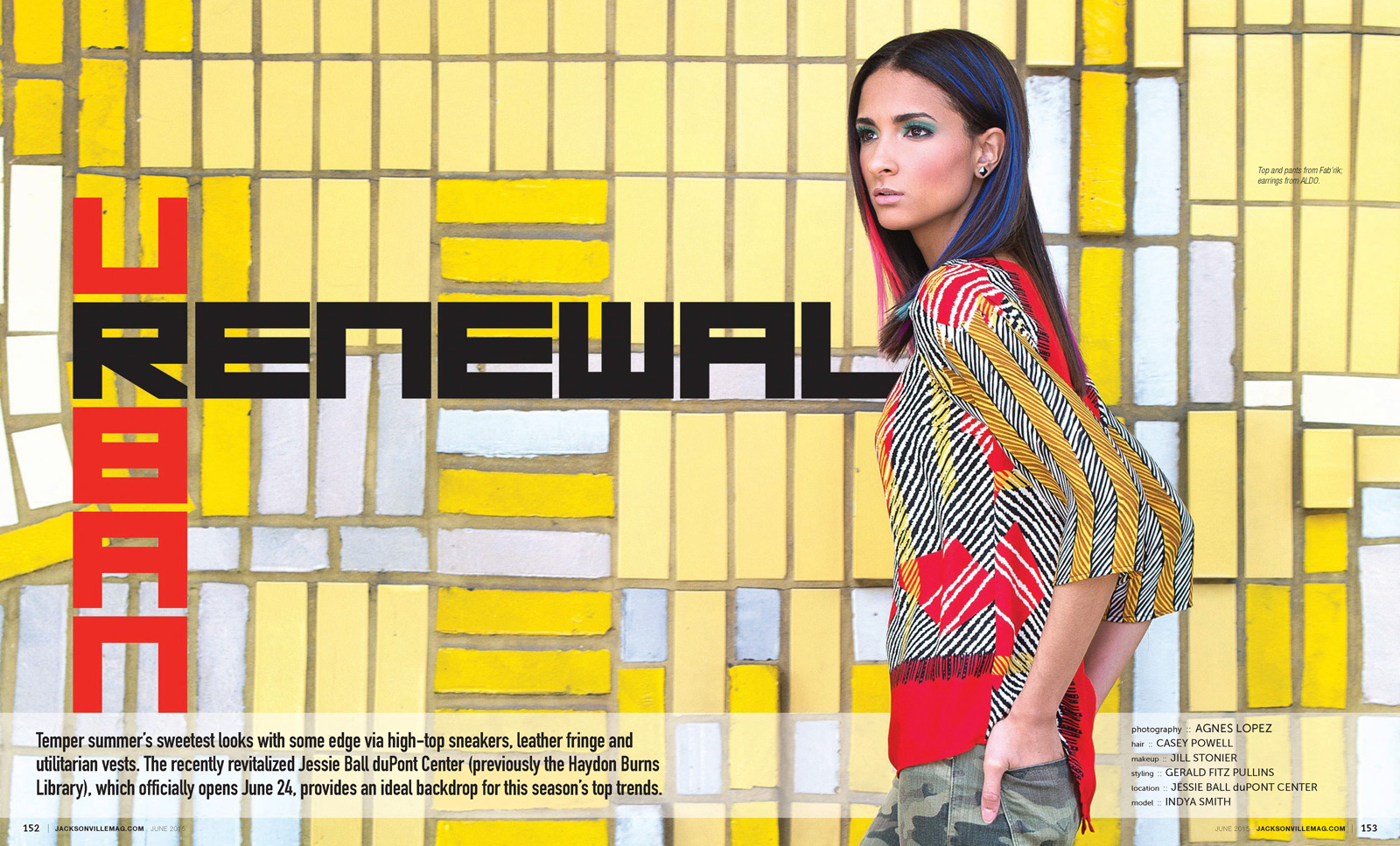 Jacksonville-Magazine-June-2015-Urban-Renewal-Fashion-Editorial-by-Agnes-Lopez-0001@2x
