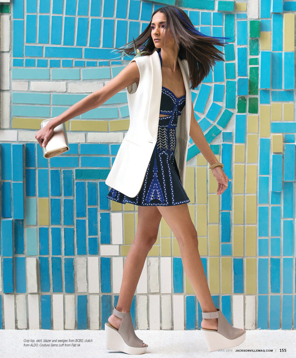 Jacksonville-Magazine-June-2015-Urban-Renewal-Fashion-Editorial-by-Agnes-Lopez-0003@2x