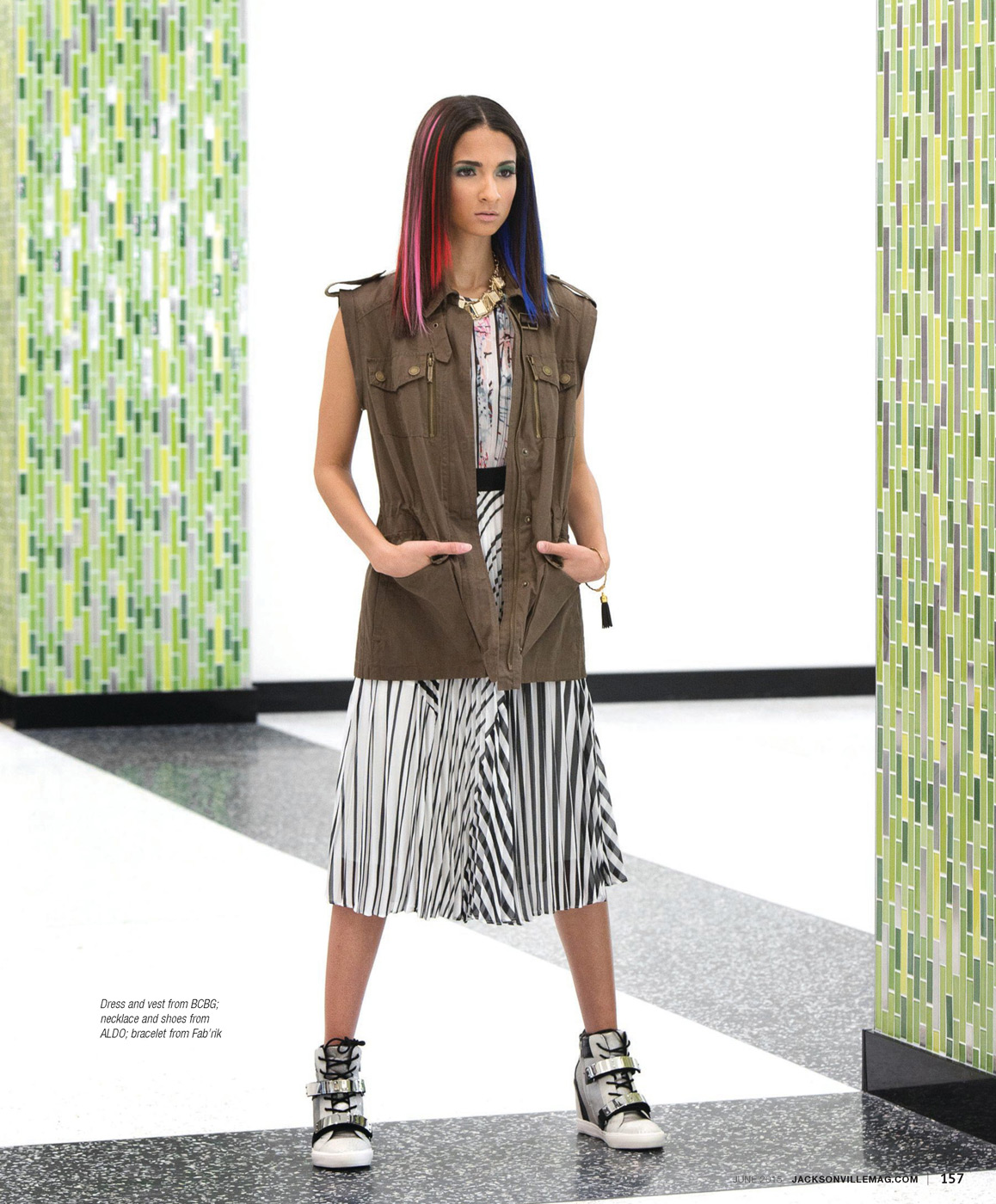 Jacksonville-Magazine-June-2015-Urban-Renewal-Fashion-Editorial-by-Agnes-Lopez-0005@2x